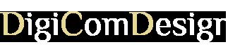 DigiComDesign - Kreative Kommunikation, Werbemedien & Online-Sichtbarkeit